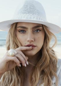 c5398b5c3abb Main Board Models Women - VISAGE International Model Agency Zurich